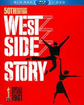 West Side Story (50th Anniversary Edition)