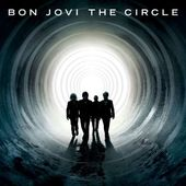 The Circle (CD + DVD)