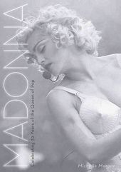 Madonna - The Mammoth Book of Madonna