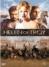 Helen of Troy (2-DVD)