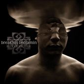 Shallow Bay: The Best of Breaking Benjamin [Clean]