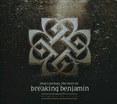 Shallow Bay: The Best of Breaking Benjamin