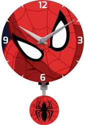 Marvel Comics - Spider-Man - Mini Pendulum Wall