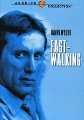 Fast Walking (Widescreen)
