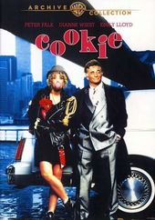 Cookie (Widescreen)