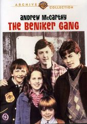 The Beniker Gang (Widescreen)