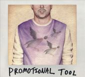 Promotional Tool (Live)