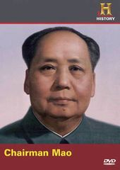 History Channel - Declassified: Chairman Mao