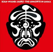 The Concerts in China (2-CD)