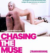 Chasing The Muse (aka Transgression) [Blu-Ray]