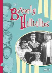 Beverly Hillbillies - Volume 1 (Laserlight)