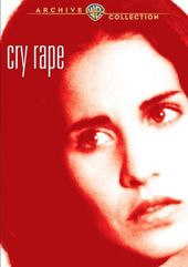 Cry Rape (Full Screen)