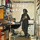 Gussie Presenting the Right Tracks (2-CD)