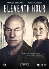Eleventh Hour (2-DVD)