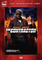 The Contractor (Widescreen) (Includes Bonus
