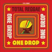 Total Reggae: One Drop (2-CD)
