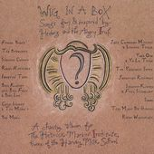 Wig in a Box: Songs from and Inspired By Hedwig