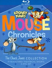 Chuck Jones Collection: Looney Tunes Mouse