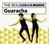 Real Cuban Music: Guaracha (CD/DVD)