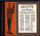 Gazette, Volume 1