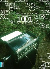 Damon and Naomi: 1001 Nights