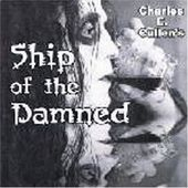 Ship of Thedamned