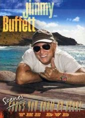 Jimmy Buffett - Scenes You Know By Heart