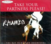 Take Your Partners Please! Rhumba
