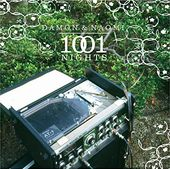 1001 Nights (Limited Edition LP + DVD)