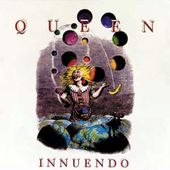 Innuendo [Deluxe Edition] (2-CD)