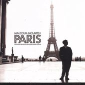 Paris (2-CD)