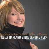 Long Ago And Far Away: Kelly Harland Sings Jerome