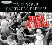 Take Your Partners Please!: Rock 'N' Roll