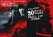 "30 Days of Night (Widescreen) (with FREE ""30 Days"