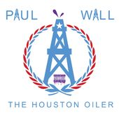 The Houston Oiler