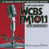 WCBS FM101.1 - Ultimate Oldies Collection, The