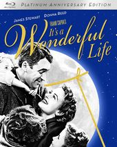 It's a Wonderful Life (Platinum Anniversary