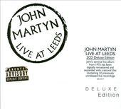 Live at Leeds [Deluxe Edition] (2-CD)