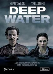 Deep Water (2-DVD)