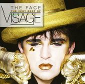 The Face: The Very Best of Visage