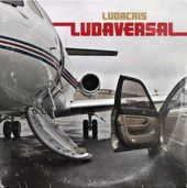 Ludaversal [Deluxe Edition] [Clean]