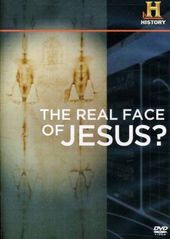 History Channel - The Real Face of Jesus?