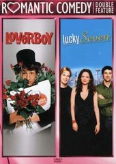 Loverboy / Lucky Seven (2-DVD)