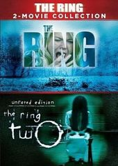 The Ring 2-Movie Collection (The Ring / The Ring