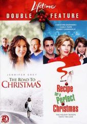 The Road to Christmas / Recipe for a Perfect