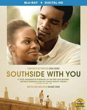 Southside with You (Blu-ray)
