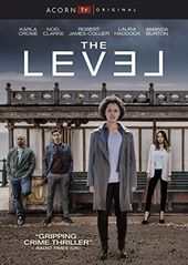 The Level - Series 1 (2-DVD)