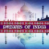 Dreams of India
