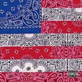 All-Amerikkkan Bada$$ [With Book]