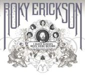 I Have Always Been Here Before: The Roky Erickson